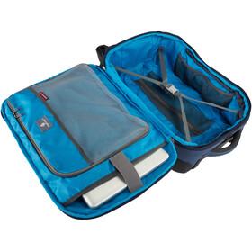 Eagle Creek Tarmac International Rejsetasker blå/sort